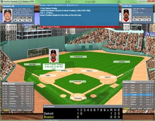 puresim-baseball