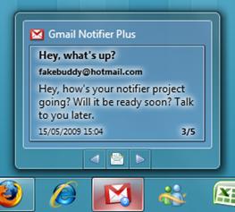 gmail-notifier7-4