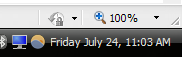 skinny-clock-taskbar1