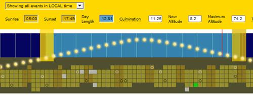 golden-hour-calculator