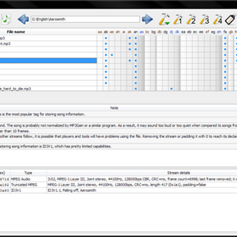 CustoPack: A new way to skin Windows 7 and XP - Instant Fundas