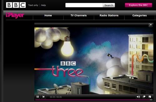hideipvpn-bbciplayer