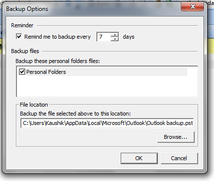 outlook-backup2