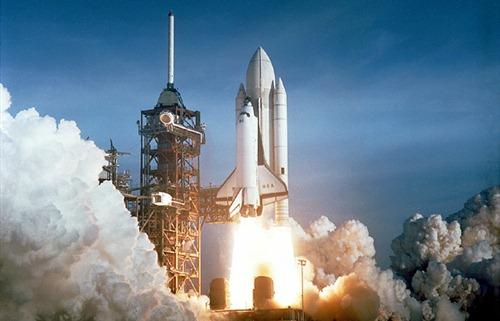 space_shuttle_launch