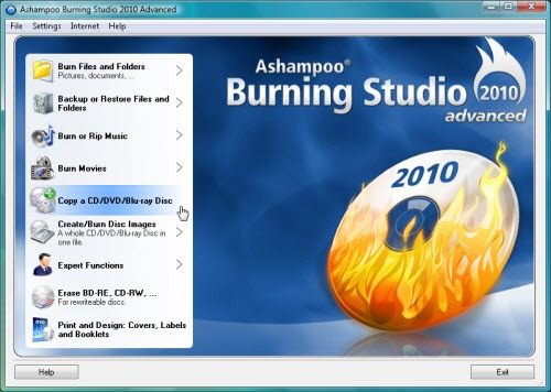 ashampoo-burning-2010