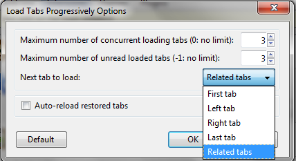 load-tabs-progressively