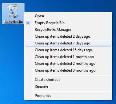 recyclybinex2