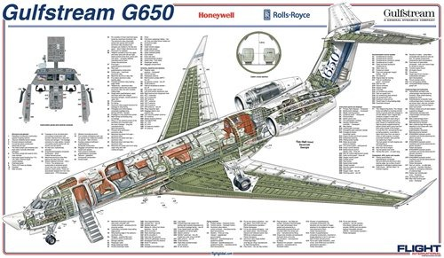 airplane-cutaway