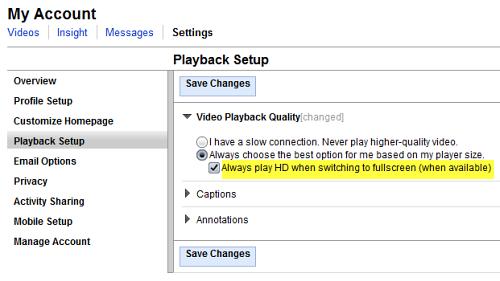 youtube-hd-fullscreen