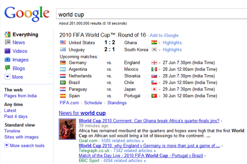 google-world-cup