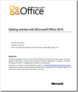 office2010-getting-started