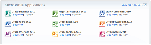 office2010-standalone