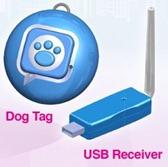 puppytweet-device
