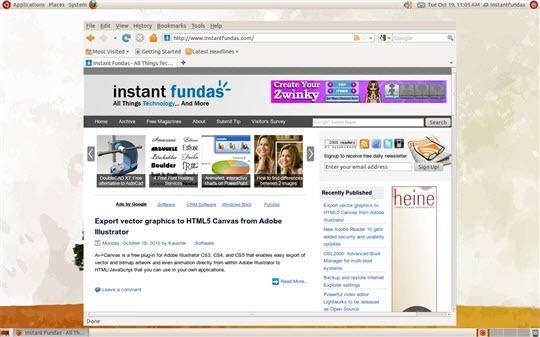 edubuntu-weblive2