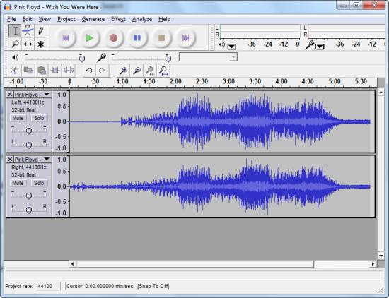 audacity-split-track2