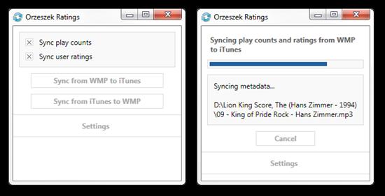 orzeszek-ratings