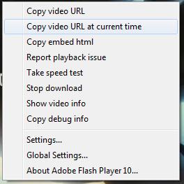 youtube-option-menu