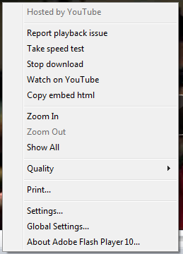 youtube-option-menu2