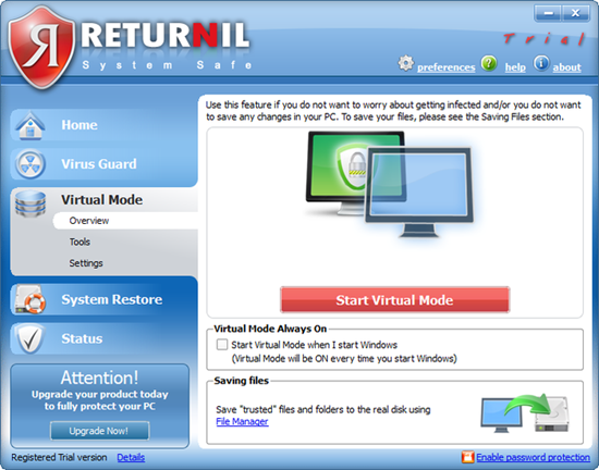 returnil-virtual-system-2011