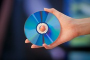 cd-hand