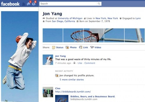 facebook-layout2