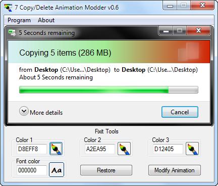 copy-animation