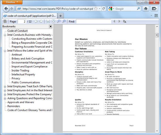 sumatra-browser-plugin2
