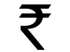 rupee[3]