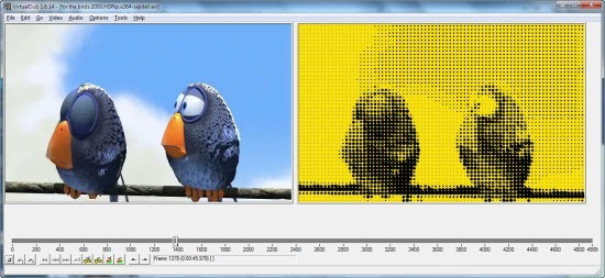 virtualdub-filter