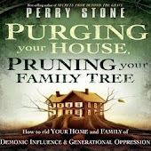 Purging Your House, Pruning...