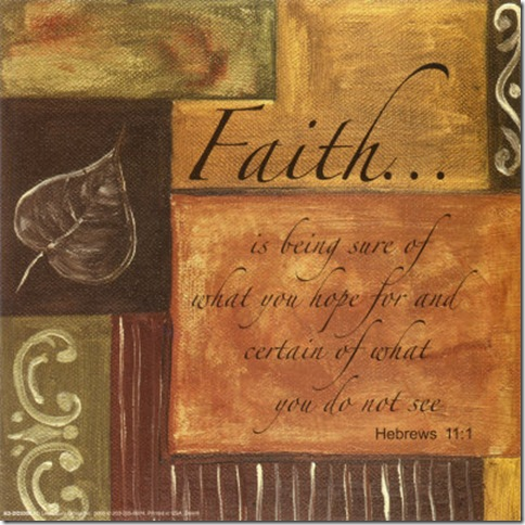 dewitt-debbie-words-to-live-by-faith