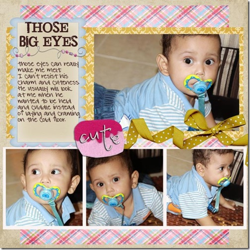 thosebigeyes-web