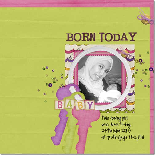 borntoday-web