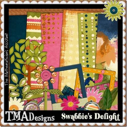 tma_swabbies_delight_preview