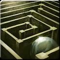 Maze! Ad free icon