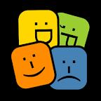 Emoji Codec 2