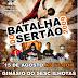 Batalha do Sertão 2009