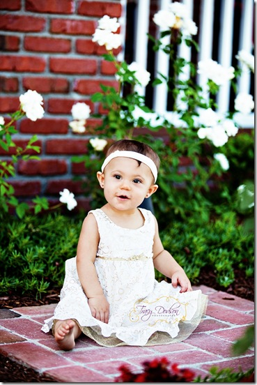 9 month Temecula Valley Childrens PhotographerTracy Dodson006