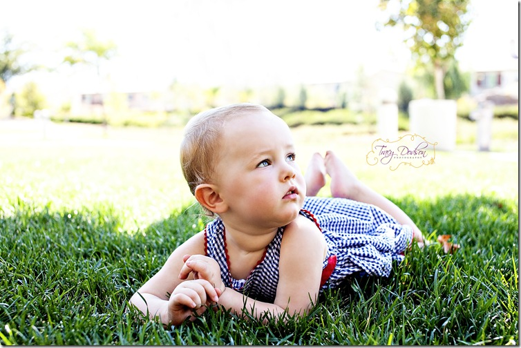 toddler girl photography murrieta