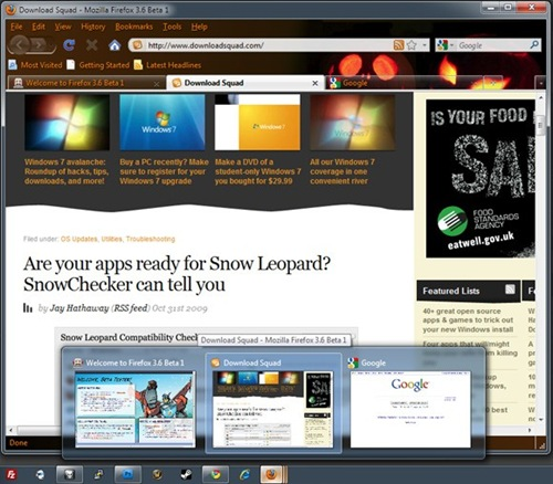 firefox_3.6_beta_windows_7