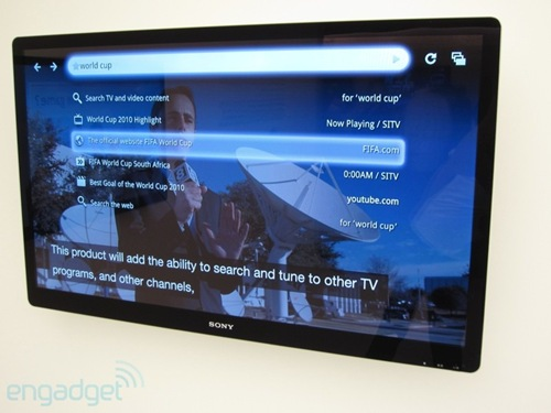 sony-google-tv-demo-ifa-04