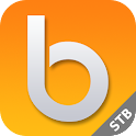 BeConn TV STB icon