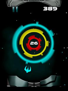 SPINRUSH Screenshot 7