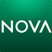 nova lund karta Nova Lund – Apps on Google Play nova lund karta