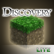 Game Discovery LITE APK for Windows Phone