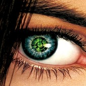 bionic_woman_eye_contact_lens