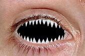 595484Most Weird Eyes Lenses Photos (5)