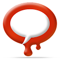 Funny Babel logo