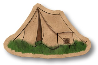 MK_Adventure_Jungle_Cruise-Tent_Embel_sample