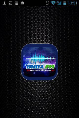 ONDA FM 94.3